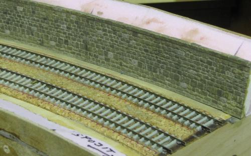 P2893-Trať 01 - Zdivo - detail (Matouš Havel)